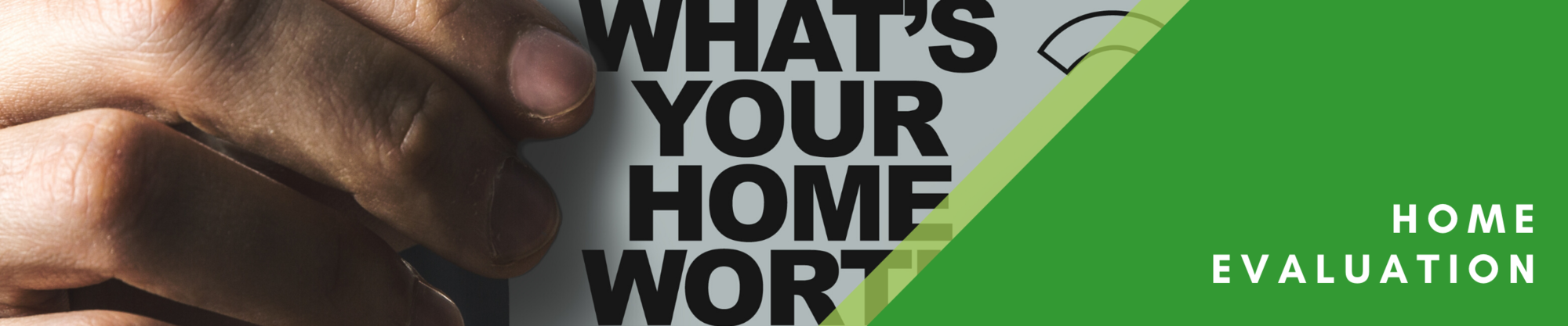 What is My Home Worth? | Bonnie Bartalos | Kansas City Homes